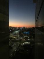Sky www.weareinfinite.blog
