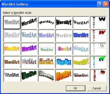 Los 90's www.weareinfinite.blog